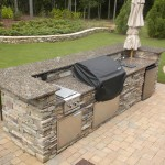 GL_OI_11_960x720_Outdoor_Grill