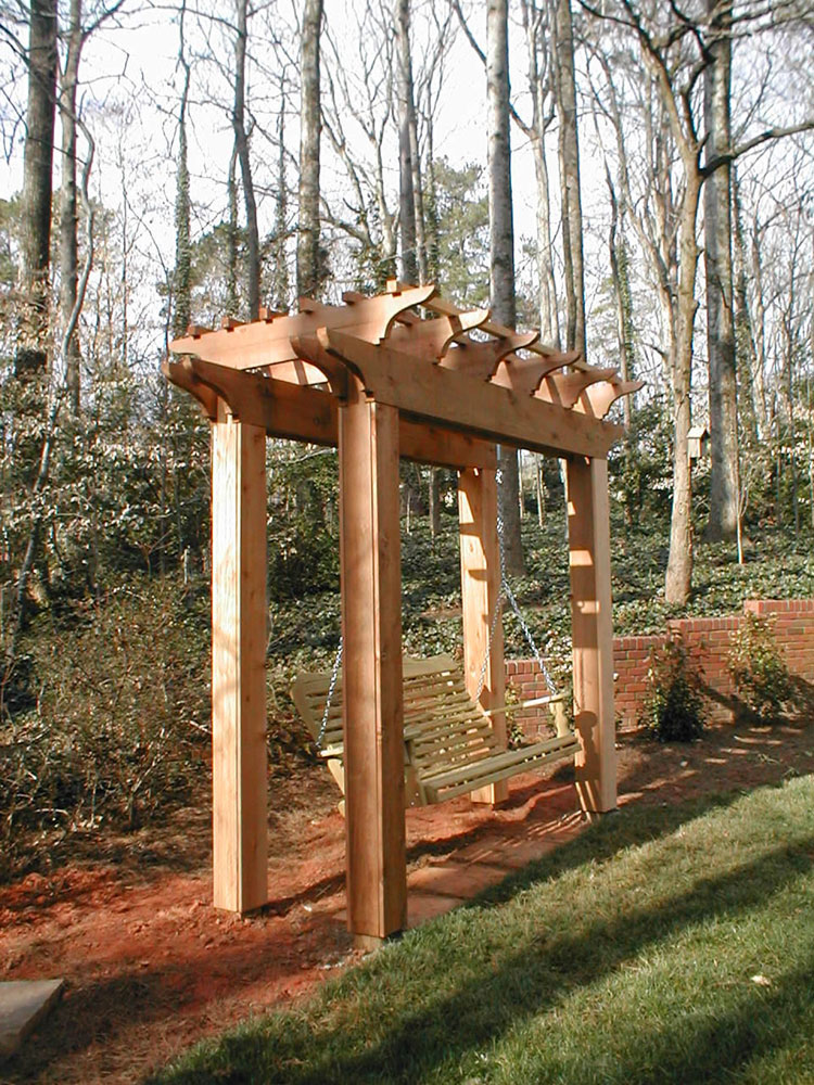 maintenance landscaping outdoor living design pictures reviews quote