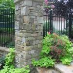 GL_OI_45_675x900_Stone_Column_Iron_Fence