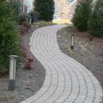 GL_OI_49_667x1000_Walkway