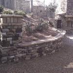 GL_OI_62_1000x598_Wall_Stone_Gravel