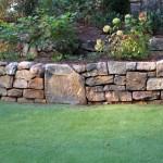 GL_OI_64_950x713_Stone_Wall