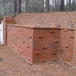 GL_OI_65_900x675_Wall_Brick