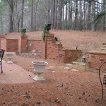 GL_OI_67_900x675_Wall_Brick_Patio