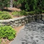 GL_OI_71_900x675_Wall_Stone