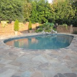 GL_OI_73_1000x750_Stone_Patio_Pool