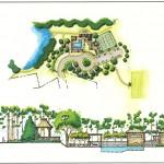 GL_OI_Design_3_1000x757_Millstone