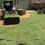 GL_PC_10_900x675_Laying_Sod