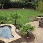 landscaping_photo